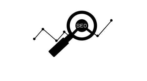 Search<br>Engine Optimization
