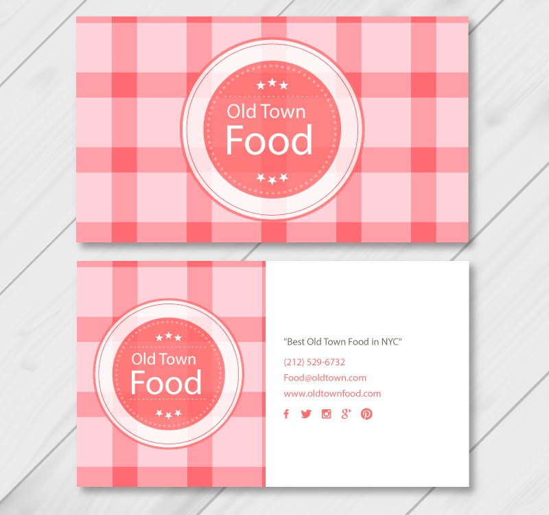 old_town_food